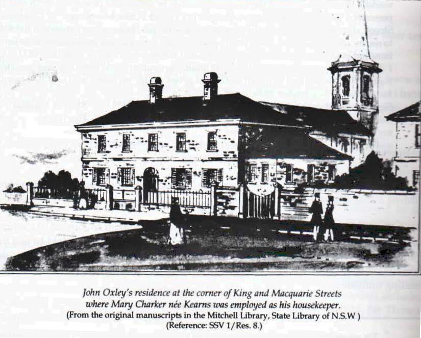 john-oxley-residence